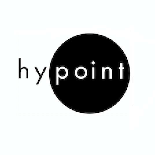 HyPoint