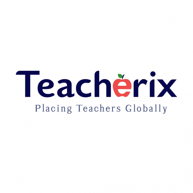 Teacherix