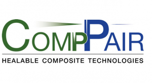 CompPair Technologies Ltd.