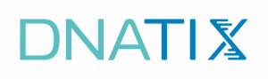 Digital DNAtix Ltd.