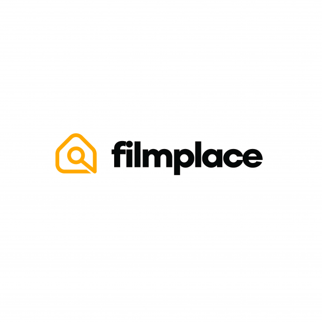 Filmplace HQ Pte Ltd