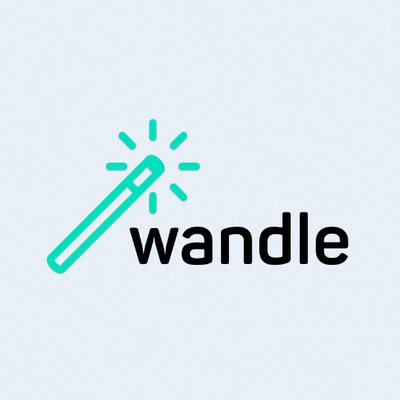 Wandle – smart filtering notifications