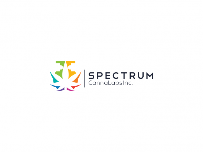Spectrum CannaLabs