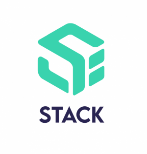 Stack Finance