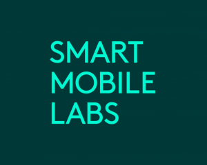 Smart Mobile Labs AG