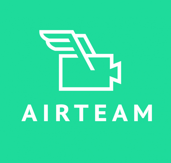 AIRTEAM Aerial Intelligence GmbH