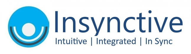 Insynctive, Inc.