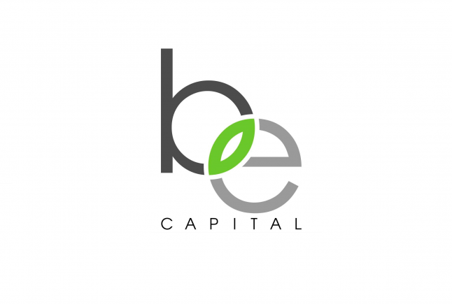 BitEnergy Capital