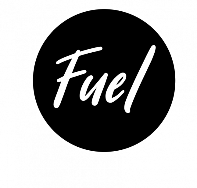 Fuel Fitness Resturants