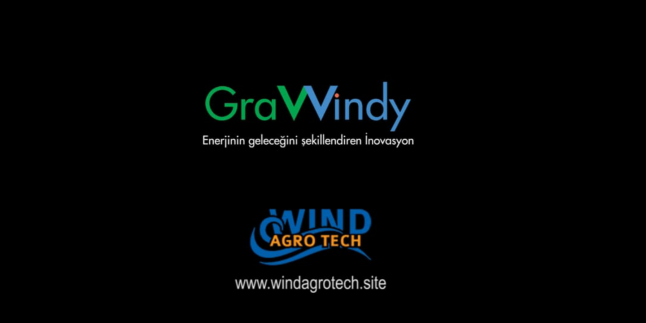 GraWindy Windagrotech