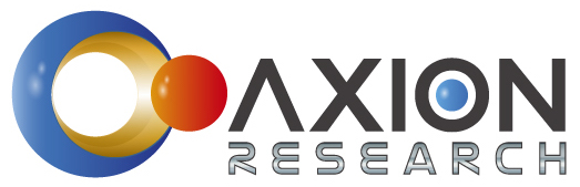 AXiON RESEARCH INC.