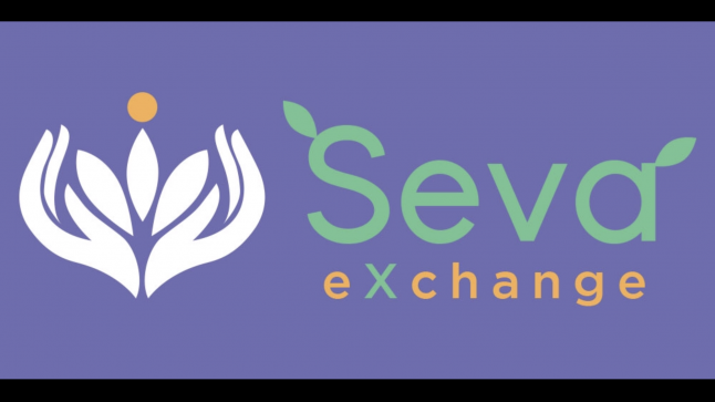 Seva Exchange Corporation/SevaX App