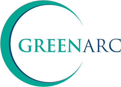 GreenArc Capital