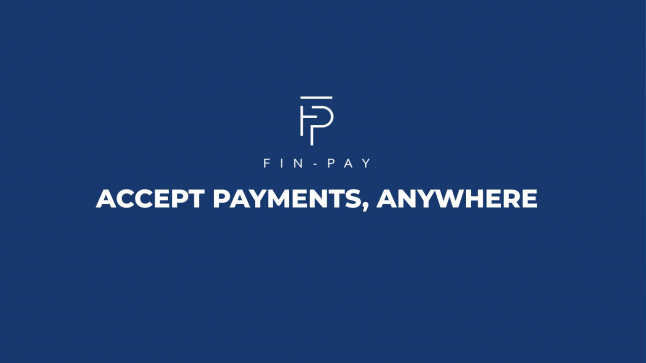 FIN-PAY Technology