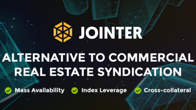 Jointer.io
