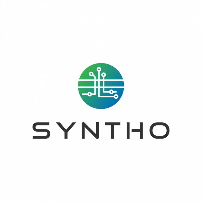 Syntho (www.syntho.ai)