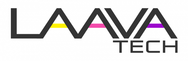 Laava Tech Inc.