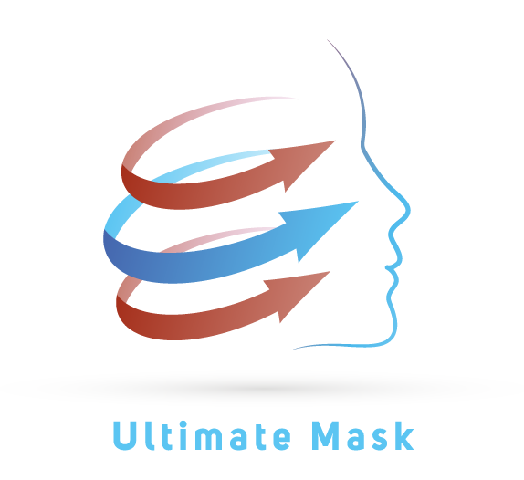 Ultimate Mask