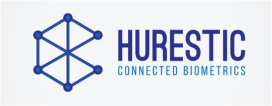 Hurestic IoT Systems
