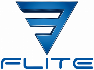 FLITE Material Sciences