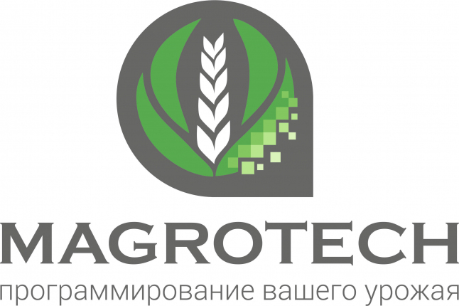 Magrotech