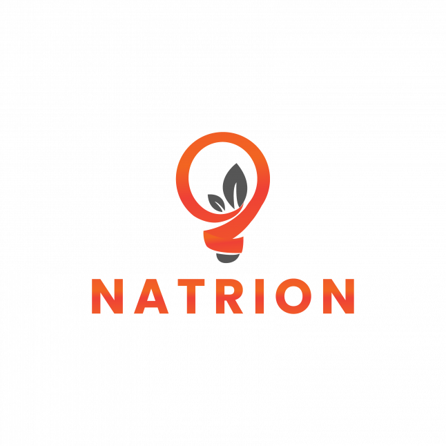 Natrion
