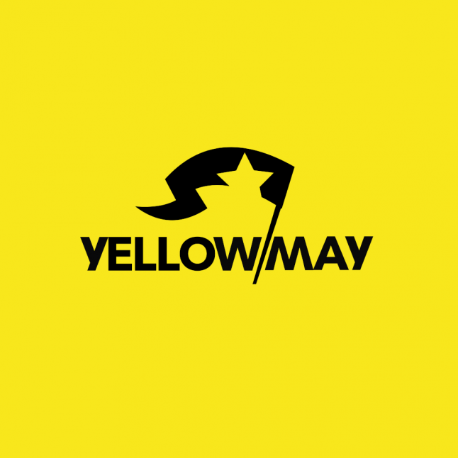 YellowMay