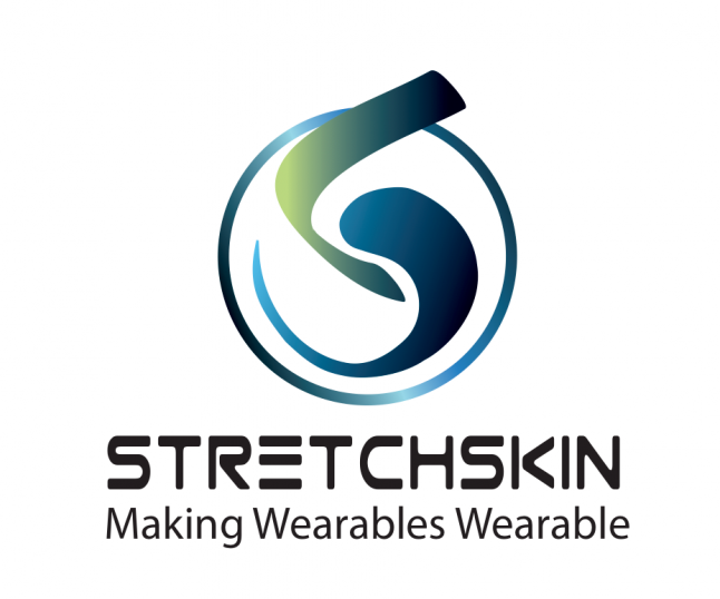 StretchSkin Technologies