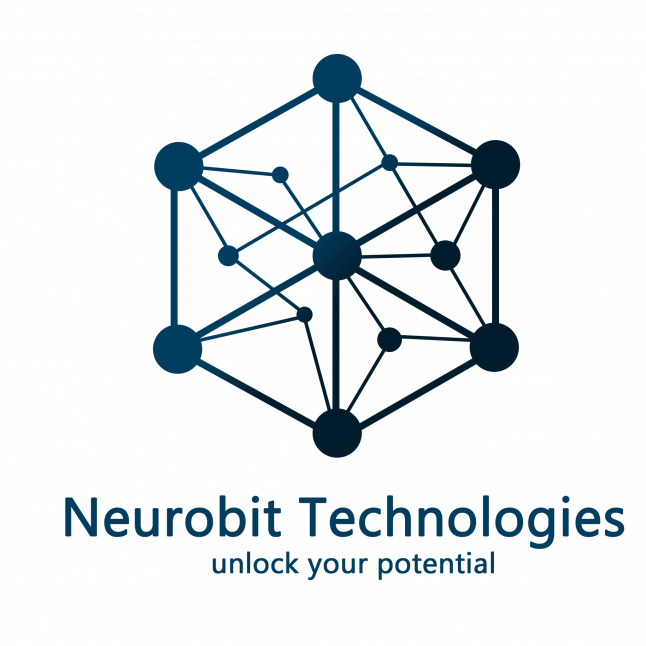 Neurobit Technologies