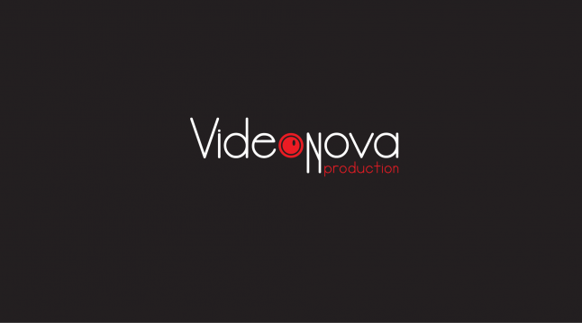 VideoNova production