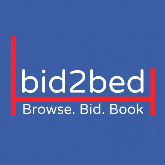 Bid2Bed LLC