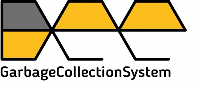 BeeGarbageCollection System