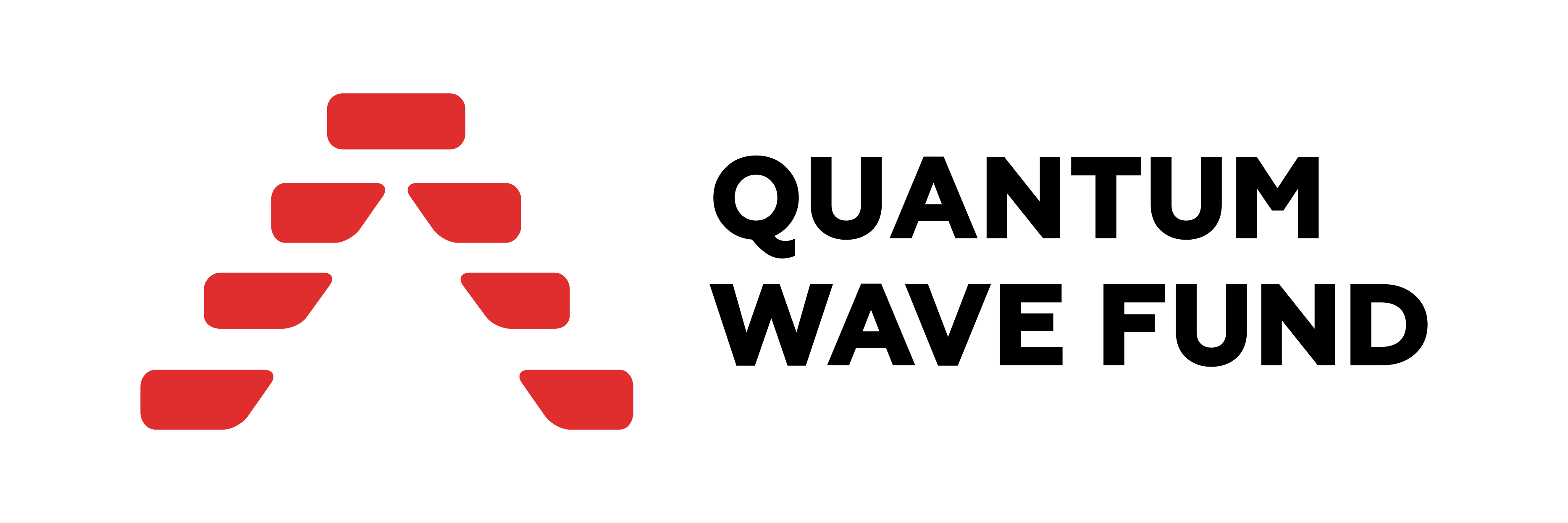 Quantum Wave Fund