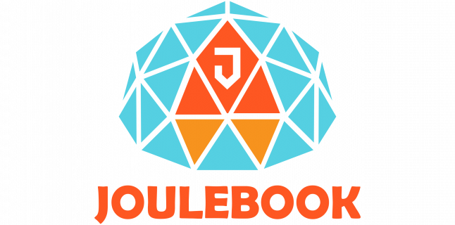 Joulebook - USA Premier skill and service marketplace