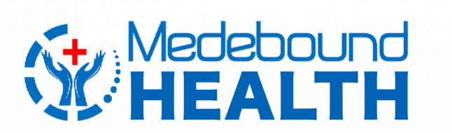 Medebound HEALTH