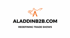 AladdinB2B.com
