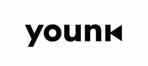 Younk Industries, LLC