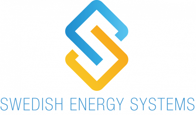 Swedish Energy Systems