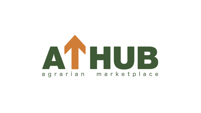 AHUB Marketplace