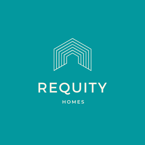 Requity Homes
