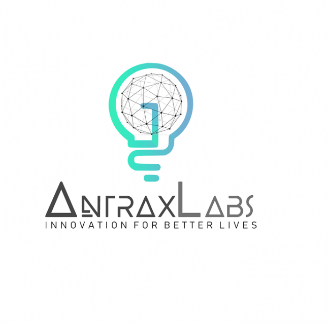 Antrax Labs Private Limited
