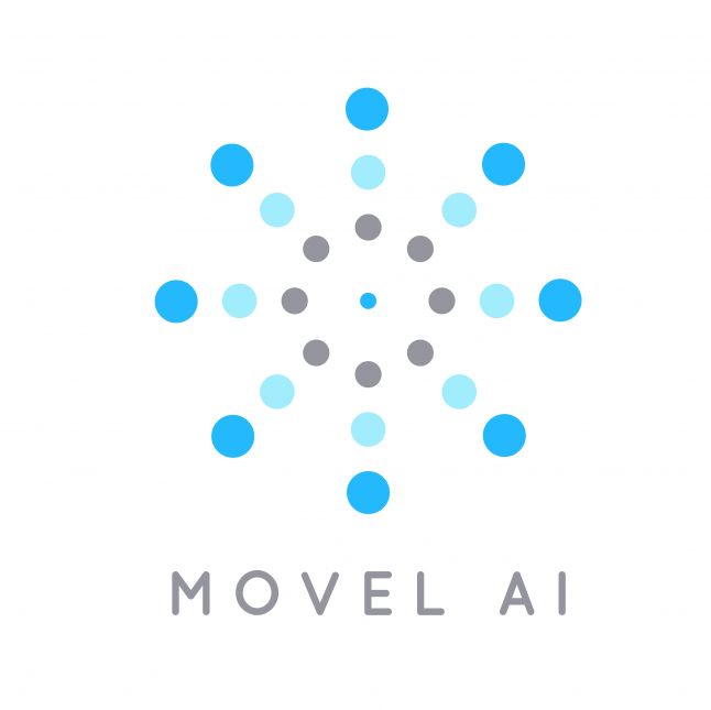 Movel AI Pte Ltd