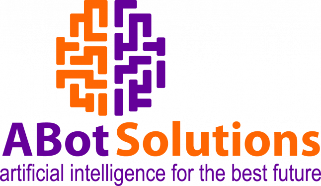 ABot Solutions