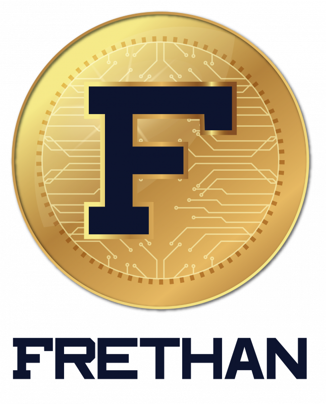 Frethan Technology