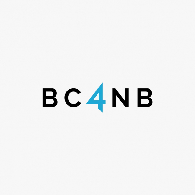 BC4NB Blockchain for the Next Billion