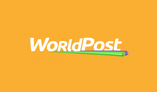 WorldPost Blockchain Protocols