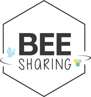 BEEsharing P.A.L.S. GmbH