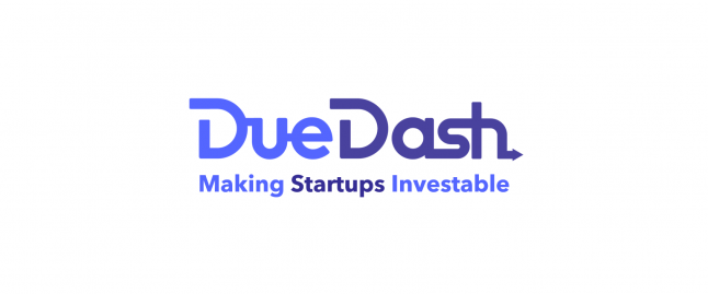 DueDash Capital Networks GmbH