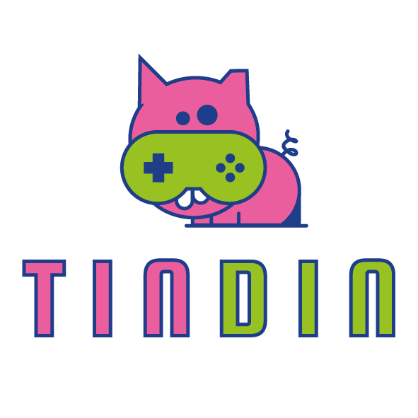 Tindin Education & Finance