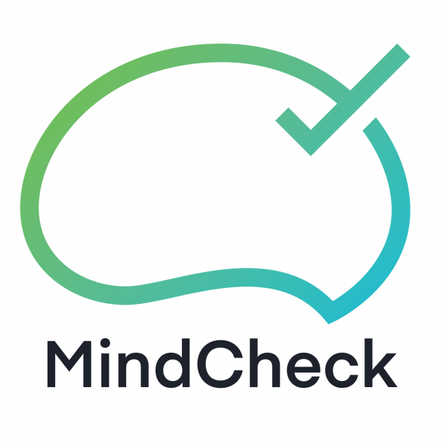 MindCheck Pty Ltd